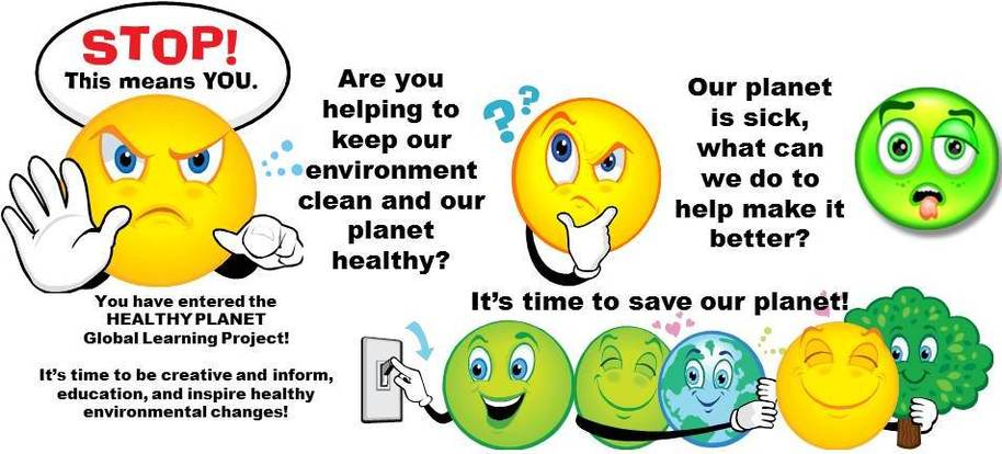 Environmental Health edit your essay online